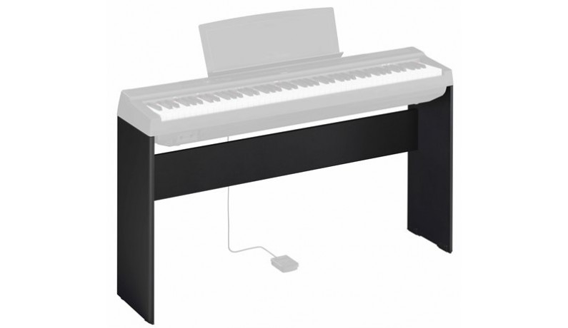 YAMAHA L-125B Стійка для цифрового піаніно P125