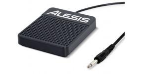 ALESIS ASP1 Sustain Pedal Педаль сустейну для клавішних