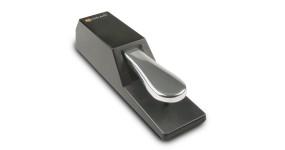 M-AUDIO SP2 Педаль сустейну для клавішних