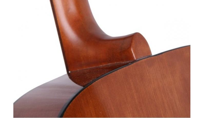 YAMAHA F310 TBS Акустична гітара