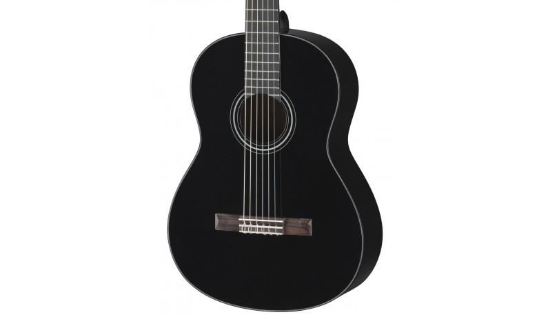 YAMAHA C40B Класична гітара