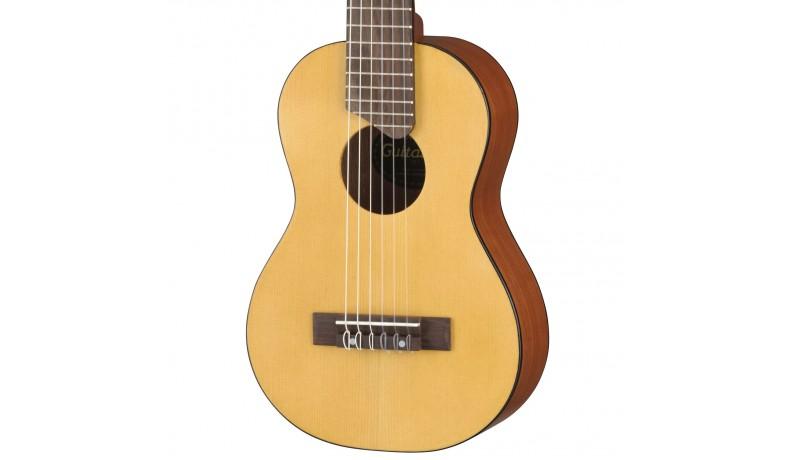 YAMAHA GL1 Гіталеле