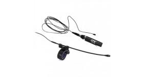 JTS CX500F Мікрофон інструментальний конденсаторний для флейти