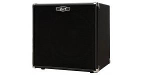 """CORT CM150B Комбопідсилювач для бас-гітари 150Вт, 12"""""""