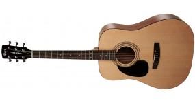 CORT AD810 LH OP Акустична гітара лівостороння