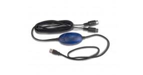 M-AUDIO MIDISPORT UNO MIDI інтерфейс USB - 2 x DIN5