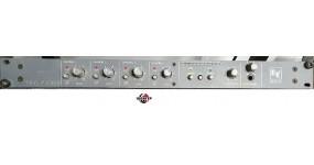 ELECTRO-VOICE ELX1A Мікшерний пульт 4 мік.