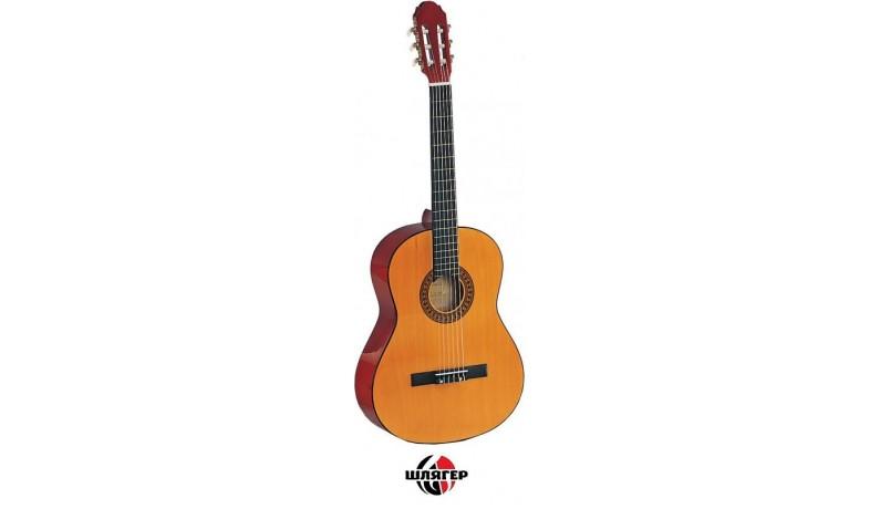 MAXTONE China CGC390N Класична гітара