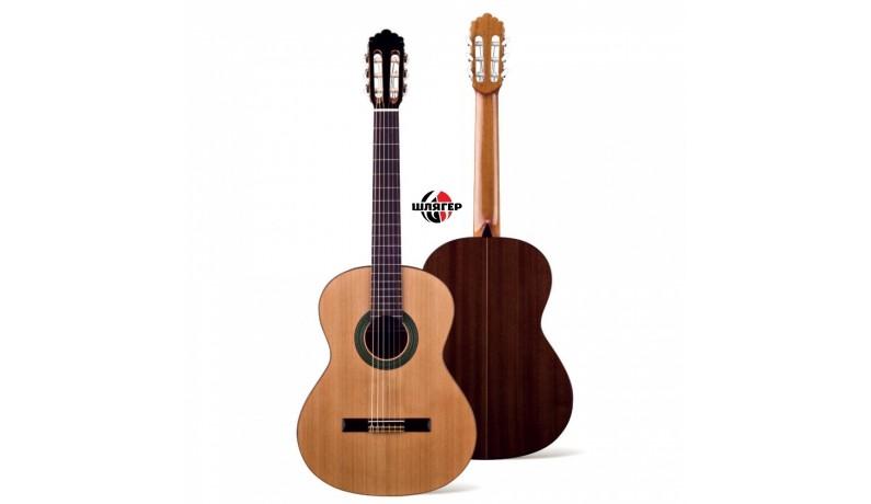 ALTAMIRA N200 Класична гітара
