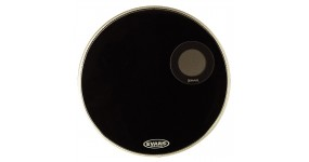 "EVANS BD22REMAD 22"" Резонаторний пластик для бас-барабана EMAD™"