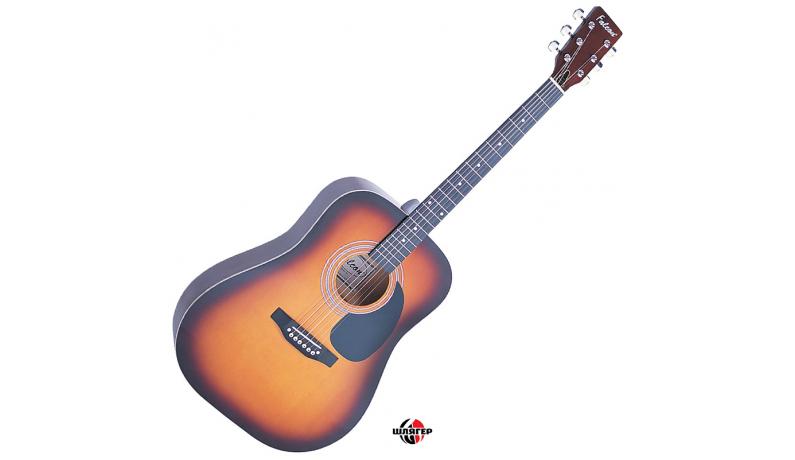 FALCON FG100SB Акустична гітара