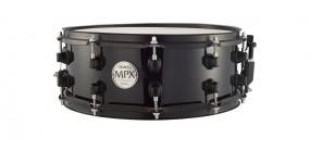 MAPEX MPML4550BMB Малий барабан 14*5,5,