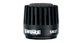 SHURE RK244G Решітка для мікрофона SM57