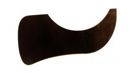 PAXPHIL M19 BR Панель для акустичної гітари
