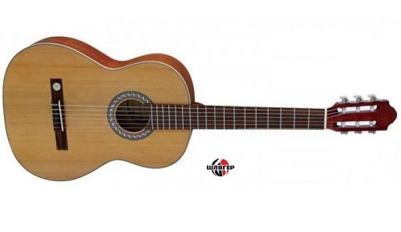 PRO ARTE 500040742 GC240 II Класична гітара 4/4