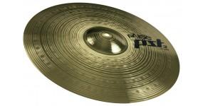 "PAISTE 3 Ride 20"" Тарілка для барабанів"