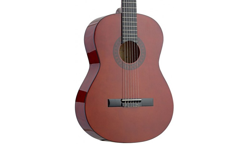 STAGG C542 Класична гітара лакована