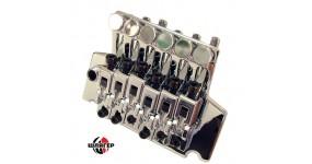 PAXPHIL BL003 CR Тремоло для електрогітари Floyd Rose