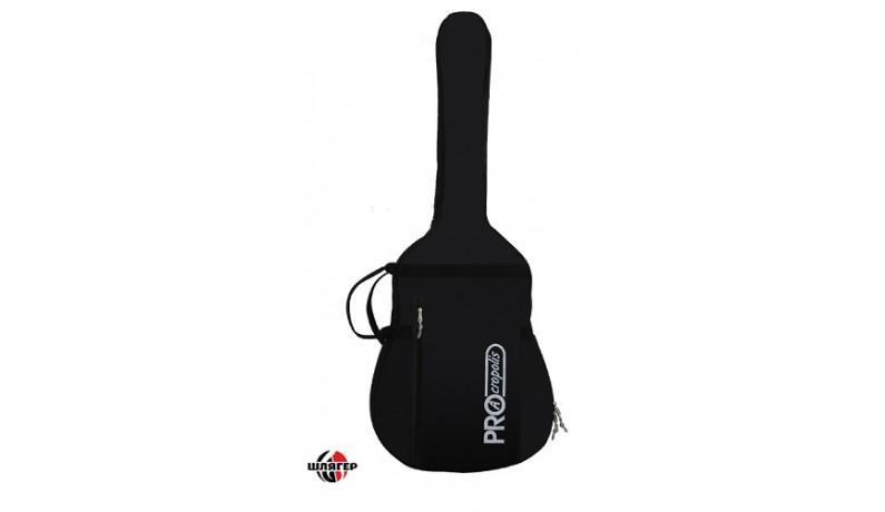 ACROPOLIS АГМ47кл Чохол для класичної гітари
