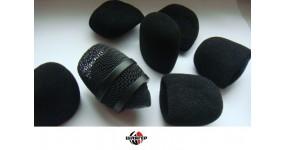 SENNHEISER Поп-фільтр внутрішній для решітки мікрофонів SENNHEISER E835s, E822s