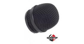 BIG Решітка для мікрофона ручного SENNHEISER