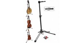 BOSTON VIST20 Стійка для скрипки мандоліни укулеле