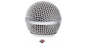 SHURE 95A2207C Решітка для мікрофона PG48