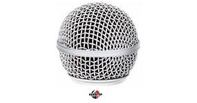 SHURE 95B2207C Решітка для мікрофона PG58
