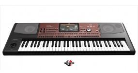 KORG PA700 Професійна робоча станція 61 дин.клавіша