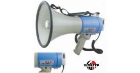 BIG HW66SU Мегафон 35W, MP3 і SDcard