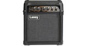 """LANEY LR5 Комбопідсилювач для електрогітари 5 Вт., 1x6,5"""""""