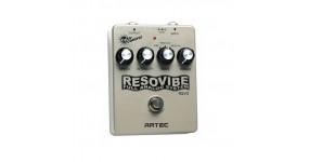 ARTEC RESOVIBE RSV3 Педаль для електрогітари тремоло-вібрато