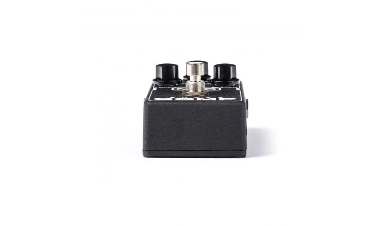 DUNLOP M132 MXR Super Comp Педаль для електрогітари