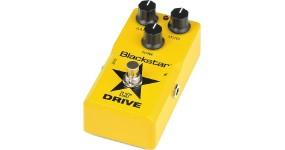 BLACKSTAR LТ-Drive Педаль для електрогітари