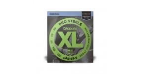 D`ADDARIO EPS165-5 XL Струни для бас-гітари 5 струн .045-.135
