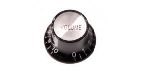PAXPHIL KSV42 Ручка для потенціометра гітари гучність типу Strat