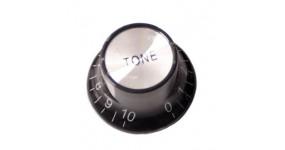 PAXPHIL KST42 Ручка для потенціометра гітари тон типу Strat