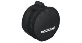 ROCKBAG RB22446 Чохол для робочого барабана Student Line