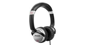 NUMARK HF125 Навушники для DJ