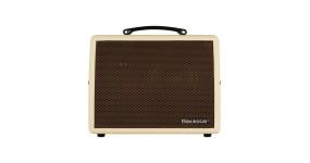 BLACKSTAR Sonnet 60 Blonde Комбопідсилювач для акустичної гітари
