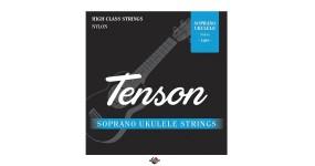 TENSON F600460 Струни для укулеле сопрано