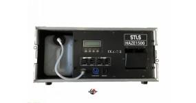 STLS HAZE 1500 Генератор туману на водяній основі