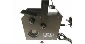 STLS HAZE 800 Генератор туману на водяній основі