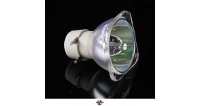 PHILIPS BL-FU195A/SP.72J02GC01 Лампа для проектора OPTOMA X341