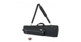 GEWA 253210 Premium Line Чохол для тромбона