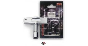 STAGG K-60 Ключ для налаштування барабанів