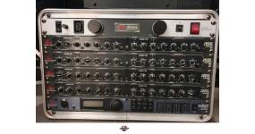 DBX Drive Rack PA Процесор керування звуковими системами 2х6