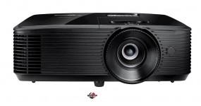 OPTOMA X343e Відеопроектор 3800 ANSI lm
