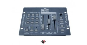 CHAUVET OBEY3 DMX контролер