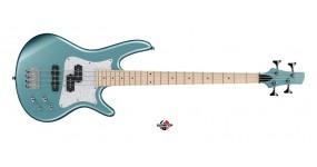 IBANEZ SRMD200 SPN Бас-гітара 4 струни